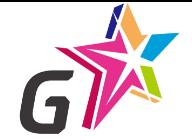 국제게임전시회'지스타2018',종합게임문화축제'조준'