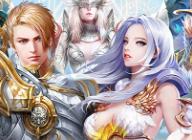 룽투코리아, 모바일 MMORPG '검과마법' 일본 서비스 초읽기… 17일부터 사전등록 실시