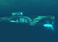 새 함종 잠수함 추가, 항공모함 재설계! '월드 오브 워쉽' 투어