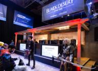 카카오게임즈, '검은사막' 영국 최대 게임쇼 EGX 2018 출전