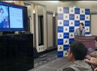 스마일게이트, 도쿄게임쇼 VR 게임 미디어 세션 참가
