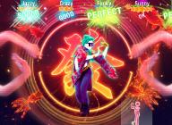 저스트 댄스 2019, 한글 패치판 10월 19일부터 예약 판매