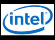 인텔, Arm과 모든 디바이스 및 클라우드의 보안 연결을 위한 IoT 비전 공유