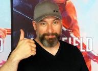 에릭 홀름, '배틀필드 V' 모든 게이머 위한 토탈 패키지 게임