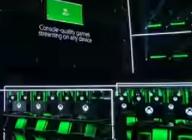 마이크로소프트, 게임 스트리밍 기술 비전 '프로젝트 X클라우드(Project xCloud)' 발표