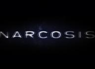 PS4용 '나르코시스' 한글판 UHD(4K) 플레이 동영상