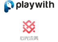 플레이위드, 항조우FENT와 '파청전' 대만 퍼블리싱 서비스 계약 체결