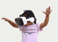 국내 최대 VR 테마파크 '일루션월드' 개장 … VR 넘어 복합 문화체험공간 조성