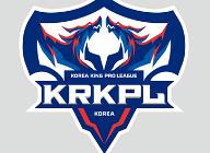 국내 최초 왕자영요 정규 리그 'KRKPL' 오늘(22일, 월) 개막
