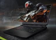 한성컴퓨터, 인텔 9세대 K프로세서 탑재 노트북 출시