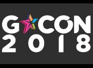 """지스타 게임 컨퍼런스 'G-CON 2018', """"세계를 선도하는 게임 노하우를 나눈다"""""""