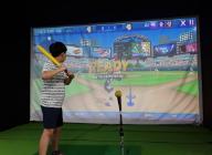 한빛소프트 VR 스포츠 교실 사업에 이노시뮬레이션 합류…VR 시뮬레이션 관련 역량 제공