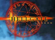 지옥문이 다시 열린다, '헬게이트: 런던' 스팀 진출