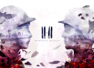 '11-11: MEMORIES RETOLD' 9일 오늘 발매