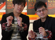갓 이터 3, 글로벌화로 한국과 세계 유저에게 다가갈 것