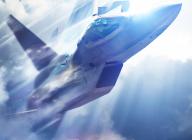 '에이스 컴뱃 7: 스카이즈 언노운' 한국어판 한정판 콜렉터즈 에디션 공개