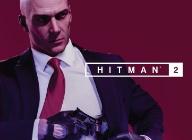 '히트맨 2' PS4, PC 타이틀 정식 출시 및 플레이원 스토어 할인 쿠폰 이벤트