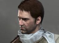 펍지의 '배틀그라운드', 마침내 PS4로 발표되다