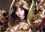 넥슨, PC 온라인 기대 신작 MMORPG '아스텔리아' 12월 13일 론칭