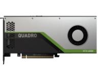 엔비디아, 최초의 튜링(Turing) 아키텍처 기반 미드레인지 GPU '쿼드로 RTX 4000' 출시