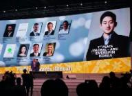 경기창조경제혁신센터 보육기업 에버스핀, 싱가포르 핀테크 페스티벌 2018에서 우승