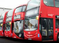 모빌아이, 아벨리오 런던의 안전성 시험 사업에서 충돌 및 상해 발생 가능성 현저히 감소