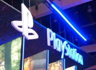 SIE, 2019년 E3에 참가하지 않는다고 발표