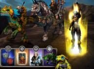 월드 오브 워크래프트 14주년 기념 할인 이벤트