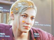 [지스타] 너티독의 게임 캐릭터 개발 이야기