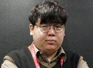 [지스타] 테스터훈, '트라하' PC 게임인 줄 알았다