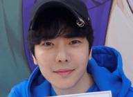박태준 작가와 함께, 모바일 RPG '외모지상주의' 야외 홍보 행사 성황리 개최