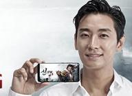 무협액션 RPG '신명' 다운로드 50만건 돌파