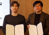 크라우드펀딩 플랫폼 '텀블벅', 청강문화산업대학교와 업무협약 체결