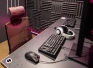 시디즈(SIDIZ)와 게이밍 의자 공식 제공 스폰서십 체결