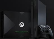 Xbox 마우스, 키보드 지원 등 11월 주요 업데이트