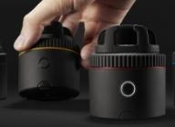 VR 전문 스타트업 유브이알, '피보' 킥스타터 출시 15시간 만에 목표금액 달성