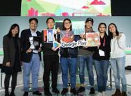 구글플레이 지스타 2018 한국, 대만 개발자 글로벌 진출과 성공 스토리 소개