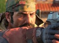 미국 비디오 게임 산업, 10월 매출 역대 최고