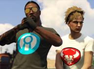 락스타 게임즈, 'GTA 온라인: 아레나 워' 업데이트