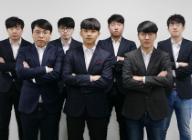액토즈소프트 LoL팀 'VSG', 로스터 공개