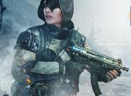 콜 오브 듀티: 블랙 옵스 4, 새로운 시즌의 신규 콘텐츠 '작전 앱솔루트 제로(Operation Absolute Zero)' 시작
