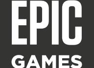 에픽게임즈, '크로스 플랫폼 온라인 서비스' 로드맵