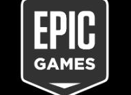 에픽게임즈, 또 하나의 혁신적인 서비스 무료 제공, 크로스 플랫폼 온라인 서비스 로드맵 발표