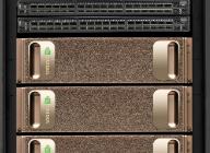 엔비디아-IBM, 기업의 AI 인프라 구축 돕는 새로운 통합 솔루션 출시