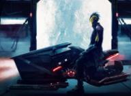 비브익스피리언스, 국내 최초 VR전용 영화관 VR퓨처시네마 잠실롯데월드몰 내 오픈