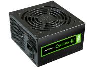 마이크로닉스, 싸이클론III 제품 구매시 3in1 멀티 충전 케이블 증정
