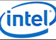 인텔의 새로운 조사 결과: 사람들은 지식 격차에 불구하고 미래 5G를 기대한다