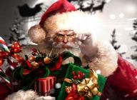 넷마블, 아이언쓰론 신규 PVP 콘텐츠 추가와 크리스마스 기념 할리데이 이벤트 실시