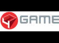 인트라게임즈, ESD 사이트 포게임(4GAME) 오픈