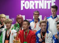 글로벌 게임 '포트나이트', 한국에서도 사랑 받겠다
